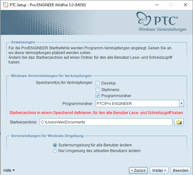 ptcinstallation6.png