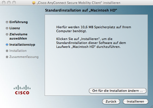 mac_manuell-07-anyconnect_installation_starten.png