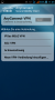 netz:vpn:screenshot_2013-11-25-11-45-46.png
