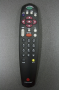 multimedia:vk:polycom_remote_1.png