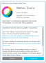 webkonferenz:webex:teams-download7.png