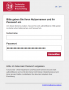 webkonferenz:webex:teams-login3.png