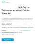 webkonferenz:webex:webex-event-invited-user.png