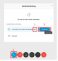webkonferenz:webex:browser-training2.png