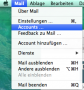 email:applemail6.png