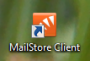 email:mailstore4.png