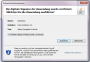 netz:vpn:webinstallation2-sicherheitsinformationen.png