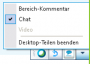 webkonferenz:webex:support_join6.png