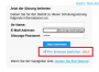 webkonferenz:webex:browser-training1.png