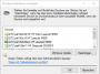 drucken:drucker_inst_win10_6.png
