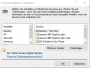 drucken:drucker_inst_win10_4.png