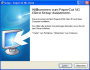 drucken:01_installer_win.png