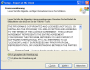 drucken:02_installer_win.png