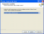 drucken:04_installer_win.png