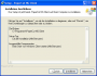 drucken:05_installer_win.png