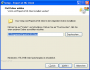 drucken:03_installer_win.png