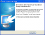 drucken:07_installer_win.png