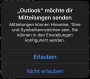 email:outlook_ios_de_10.png