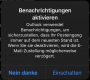 email:outlook_ios_de_09.png